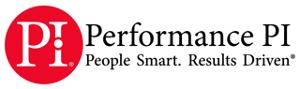 Predictive Index®   The PI® System
